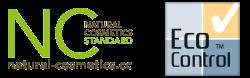 lubana-natural-cosmetics-zertifikat
